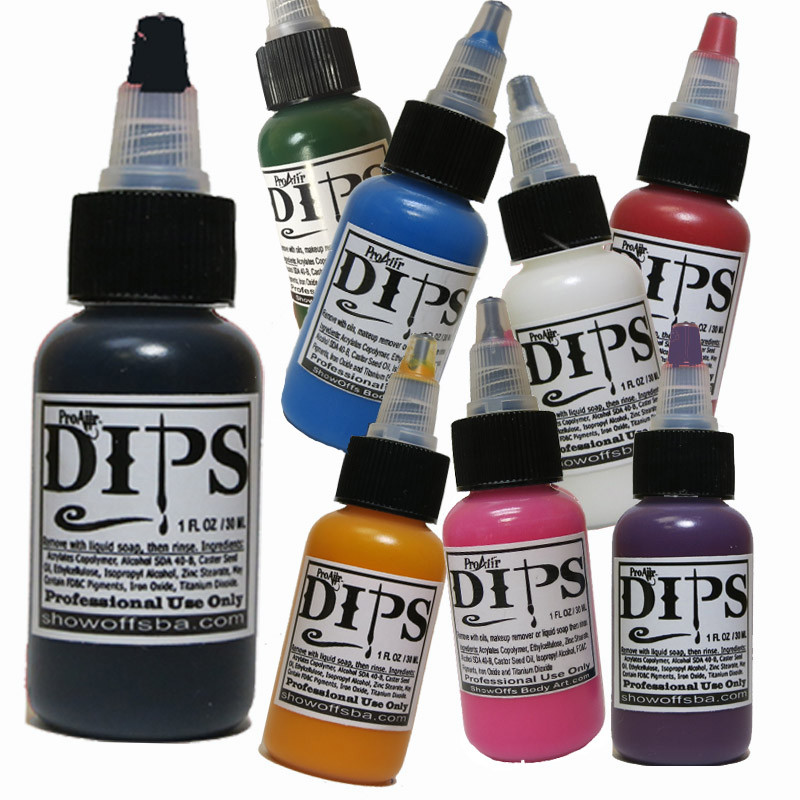 DIPS_standard_colors_blowup_IND_white_Background