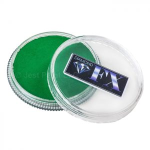 Diamond FX  Essential - Green 32gr