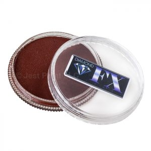 Diamond FX Essential - Brown (1020 Dark) 32gr
