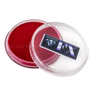 Diamond FX  Essential - Red 32gr