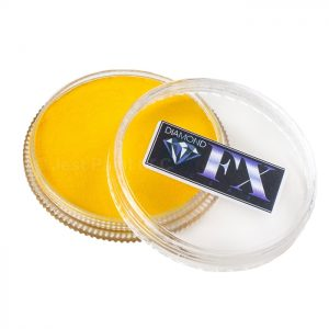 Diamond FX Essential - Yellow 32gr