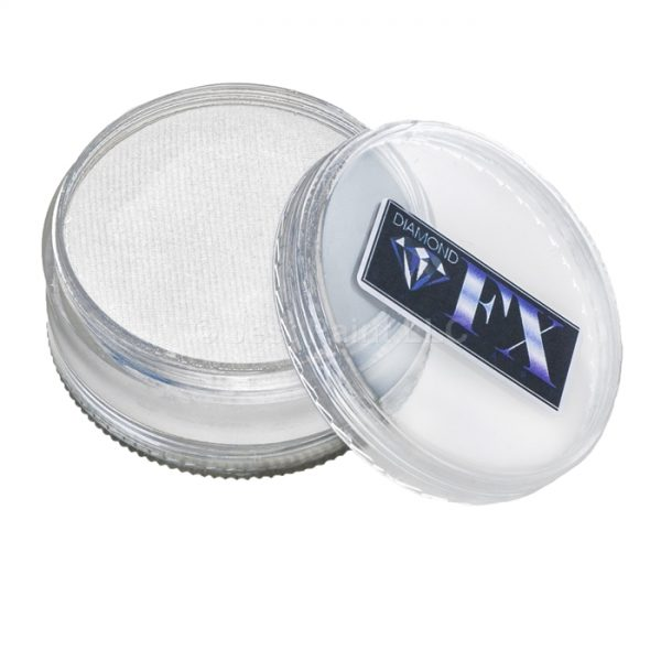 Diamond FX  Essential - White 90gr