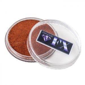 Diamond FX - Metallic Copper 32gr