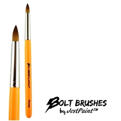 BOLT Brushes by Jest Paint - Blooming Brush