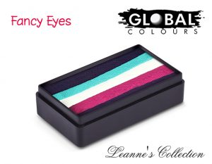 fancy-eyes-lc