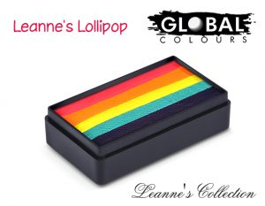 global-colours-body-art-fun-stroke-leannes-rainbow-neon