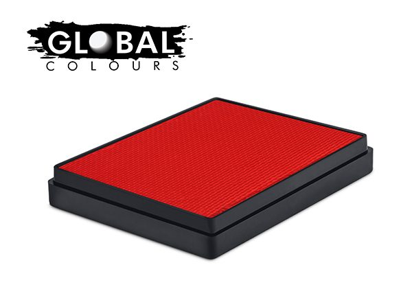 red-50g