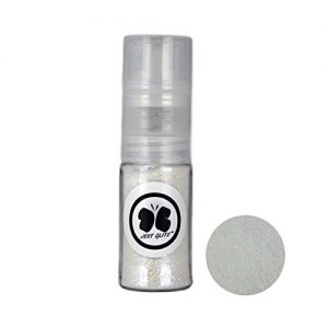 Jest Glitz Face Paint Glitter- Fairy Sparks in Fine Pump – 7gr approx